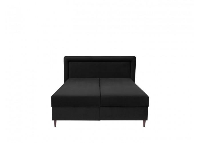 łóżko Kontynentalne Sari 160x200
