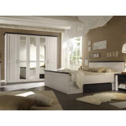 Sypialnia s/180 Luca