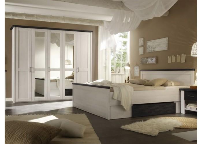 sypialnia s180 luca najta�sze meble