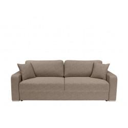 Sofa Farol Lux 3DL