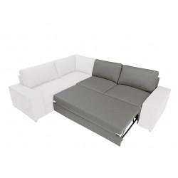 Sofa Liam 2F