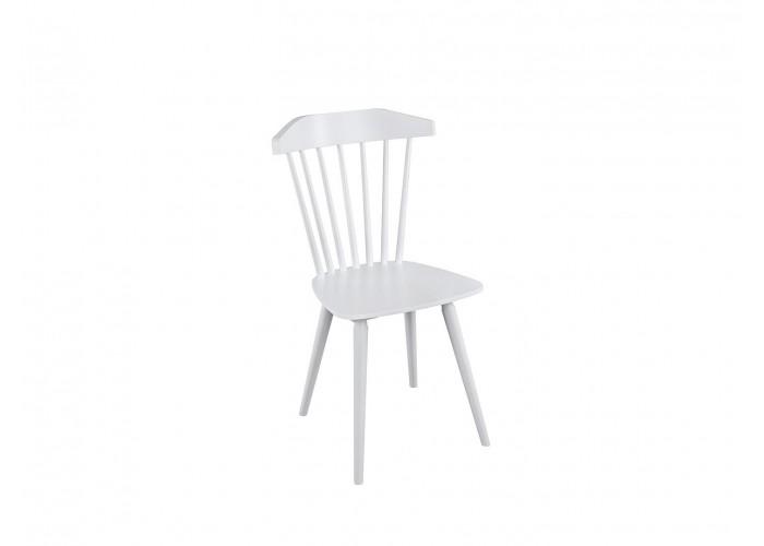 Jak Dobrać Stoły I Krzesła Do Kuchni