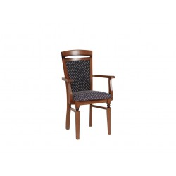Krzesło Bawaria Dkrs_P