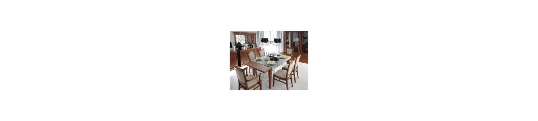 Stoły i krzesła do kuchni | Najtańsze-meble.pl