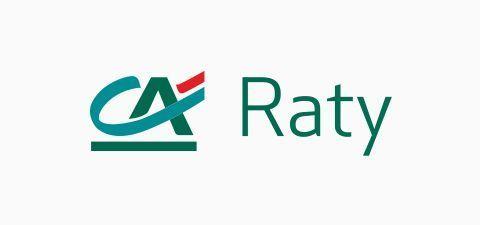 logo_ca_raty_credit_agricole.jpg