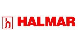 Halmar