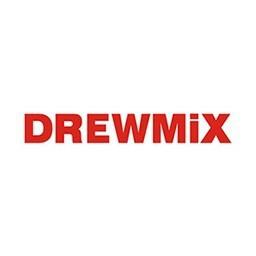 Drewmix
